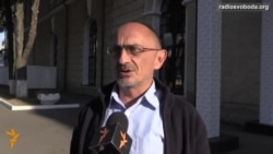 Багато журналістів у Росії вважають, нібито беруть участь у якійсь війні – Морозов