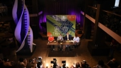 Jazz Fest -2020-ի մեկնարկը կտրվի Բերդ քաղաքում
