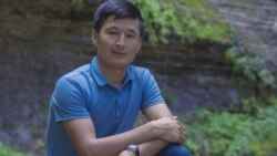 Как погиб Уланбек Эгизбаев. Коллеги восстанавливают события, которые привели к его смерти