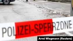 Swiss police said they worked in close cooperation with Serbian authorities in the investigation.