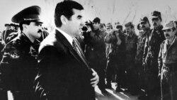 Из-за чего двадцать лет ссорились Таджикистан и Узбекистан