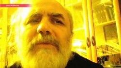 """""""Поправка о запрете абортов сейчас не пройдет через Госдуму"""" – священник о предложении запретить аборты в РФ"""
