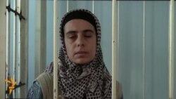 Tajik Mother Sentenced For Killing Children