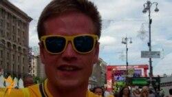 Що іноземці вподобали в Україні найбільше?