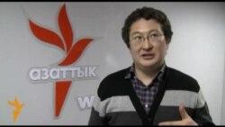 """Кадыр Маликов: """"Таблиги Джамаат"""" - не экстремистское движение"""