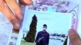 Трагедия на стройплощадке «Базиса»: родственники погибшего недовольны ходом расследования