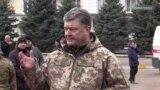Криза влади на Донбасі. Чи є вихід?
