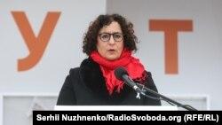Мелінда Сіммонс
