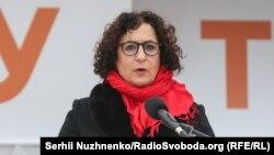 Мелинда Симмонс