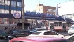 «Мотор Січ»: що у Запоріжжі очікують від зміни власника заводу? (опитування)