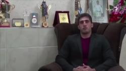افشاگری وحید بنا از «فساد مالی، تقلب و بی اخلاقی» در جودوی ایران