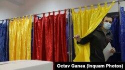 Alegerile locale din 2020 au suferit de mari disfuncționalități în organizare, dar și de lipsă de transparență.
