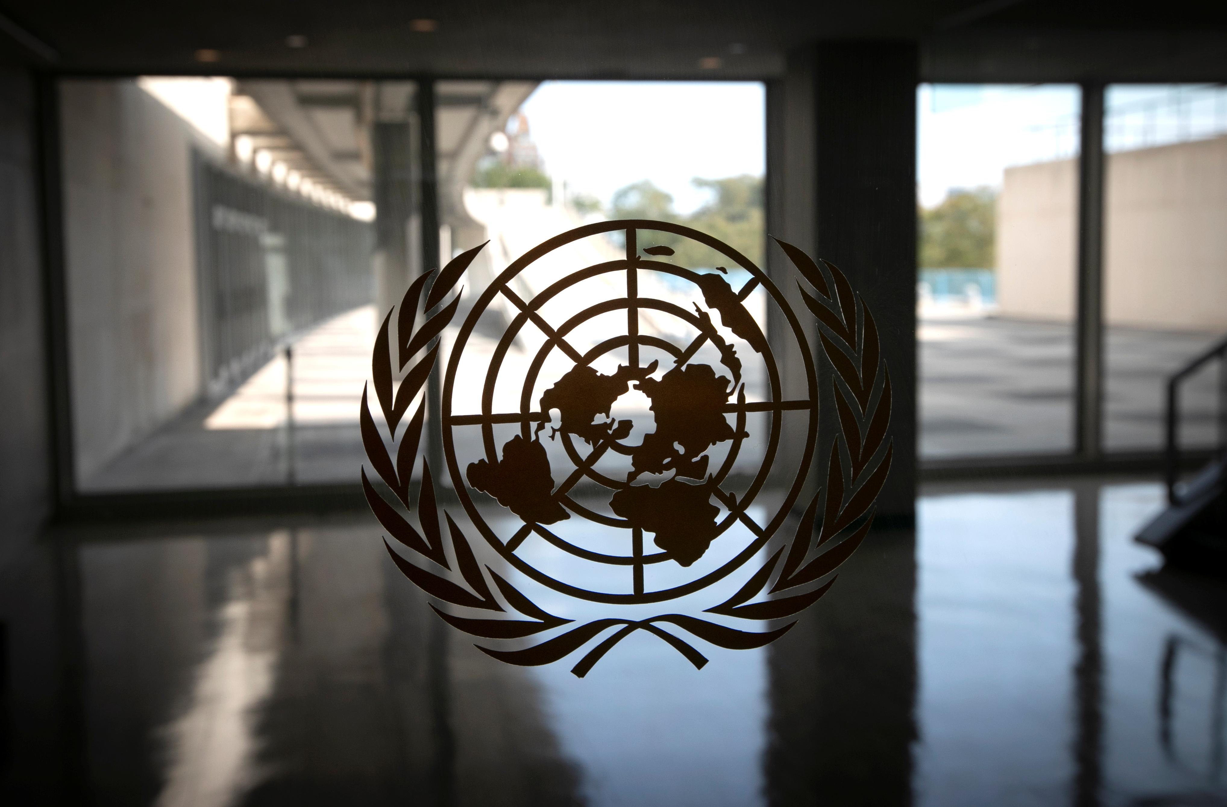 Арганізацыя Аб'яднаных Нацый абвясьціла 2021 год годам міру і даверу, творчай эканомікі для ўстойлівага разьвіцьця, выкараненьня дзіцячай працы. Годам чаго яшчэ абвешчаны 2021-ы?