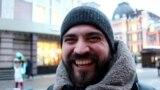 Русия Конституциясенә урысларның аерым роле турында язу кирәкме?