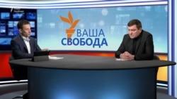Горбатюк: «Поправки Лозового» знищать сенс розслідування «справ Майдану»