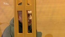Суд в березні продовжить розглядати справу про ДТП з участю Россошанського