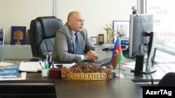 A.Kərimov