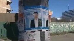 Виборці на Рівненщині проголосували ногами