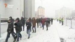 Мусулмонони Русия: аз имконият то тундгароӣ