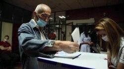 5 lucruri despre cum mergi la vot în pandemie