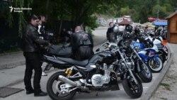 Četvrti Bike fest u Tuzli