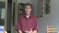 Чаллы татарлары: Дәүләтле булачыгыбызга шик юк