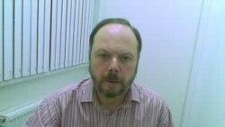 Достучаться до Кремля