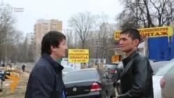 OZOD-VIDEO: Москвада заҳарланган ўзбекистонликлар ҳаёти хавф остида эмас