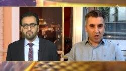 رد لایحه الحاق ایران به کنوانسیون مبارزه با تامین مالی تروریسم