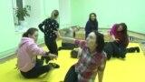 """""""Э-моция"""" студиясе инвалидларны яшәргә өйрәтә"""