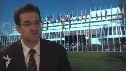 """""""Nu putem aplica tratate internaționale dacă nu le cunoaștem"""""""