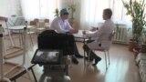 Хирург-блогер: Ак ниет дарыгерлер көп