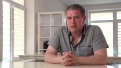 «Брізі – це мій гріх» – власник репродуктивної клініки Альберт Точиловський (відео)