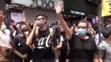 Rezistența 2.0: reacțiile la Legea de securitate națională a Chinei, care va fi impusă în Hong Kong
