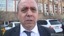 Բագրատյանը Հայաստանի տնտեսության համար «վատ օրեր» է կանխատեսում