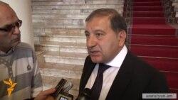 Ռուսաստանում տնտեսական վիճակի վատթարացումը կարող է վտանգել Հայաստանին խոստացված վարկերի տրամադրումը