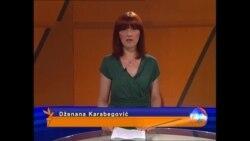 TV Liberty - 832. emisija