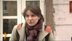 Moskva məhkəməsi «Pussy Riot»un videosunu «ekstremist» hesab edir