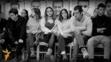 Retrospektiva 'Perspektive': Druga epizoda - Prijedor