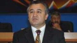 Текебаев: Польшанын прокуроруна мага ишениңиз деп сурандым
