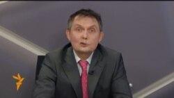Зона Свабоды, 14.01.2012, ч.2