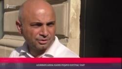 Azərbaycanda hansı peşəyə ehtiyac var?