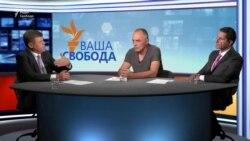 Абсурд із Саакашвілі генерує сама влада – Касьянов