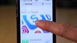 Уязвимость WhatsApp: пользователей просят обновить мессенджер