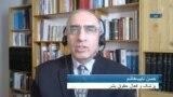 آیا ایران از واردات واکسن کرونا بینیاز شده است؟