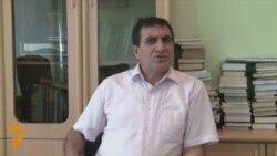 """ƏJDƏR OL: """"Ömür"""" (Şeir)"""
