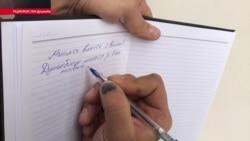 Азия: траур по Кемерово