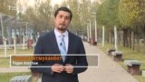 «Дело тринадцати» и призыв в Европарламенте ввести санкции против Нур-Султана