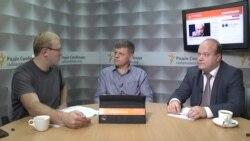 Україна після Ялти: чи ближче до Європи?