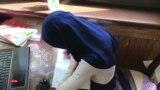 Школьная форма, дети в хиджабах и дистанционное обучение — прецедент в Актобе